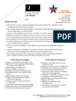 ENTJ-1.pdf