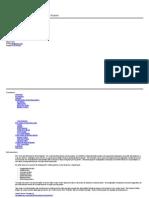 JUNOS Secure BGP Template v 1.pdf