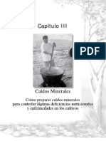 Manual Practico ABC Agricultura Cap 3- 179-228