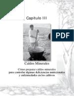 Manual Practico ABC Agricultura Cap 3- 179-228