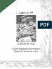 Manual Practico ABC Agricultura Cap 4 - 229-260