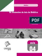 Angelo Leithold Py5aal Pedagogia Di_A_04_WEB