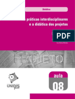 Angelo Leithold Py5aal Pedagogia Di_A_08_WEB