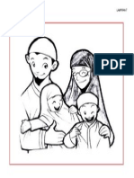 gambar keluargaBBM 3117.doc