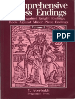Averbakh,Yuri-Comprehensive chess endings vol 2 (bishop vs knight & rook vs minor pieces).pdf