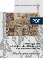 Soester_Beitraege_zur_Archaeologie_Band_9.pdf
