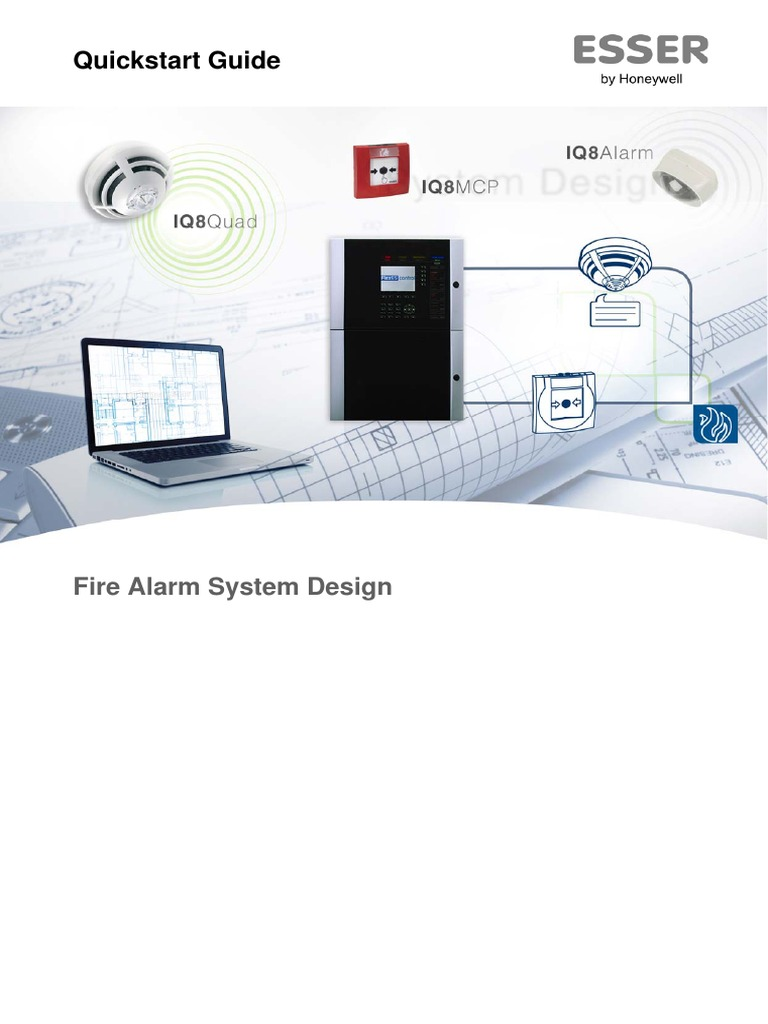 Wireless fire alarm systems for clinics wire center esser design guide pdf ethernet computer network rh scribd com wireless home security systems do it yourself commercial fire alarm systems wireless solutioingenieria Image collections
