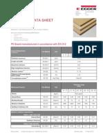 1_41578_TD_EUROSPAN-P5_EN_HEX.pdf