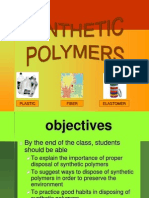 POLYMERS_2.ppt