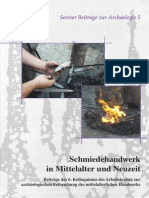 Soester_Beitraege_zur_Archaeologie_Band_5.pdf