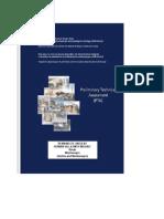 REMAINSOFANCIENT_ROMAN VILLA WITHMOSAIC_ - bezautora.pdf
