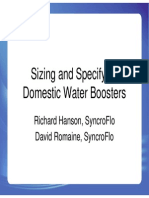 SyncroFlo - Sizing Booster Pumps - Latest Tricks and Trends - 2009 ASPE Technical Symposium.pdf