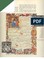 Historia de la Música-005-Ars Antiqua y Ars Nova-La Florencia del Trecento