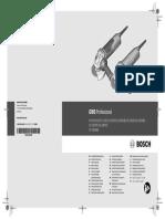 gws-15-125-ugaona brusilica-manual-131082.pdf