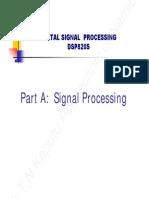 DSP1_ DSP820S.pdf
