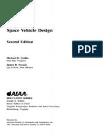 176621334.pdf