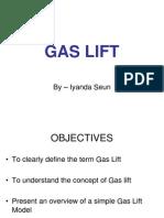 NSCHE Presentation - GAS LIFT.ppt