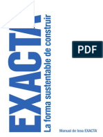 actualisacion.pdf