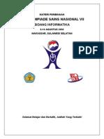 materi-komputer-2_2.pdf