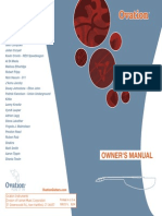 OVmanual.pdf