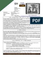 Microsoft Word - Ndeg068 Mosaique de St  - Jeff.pdf