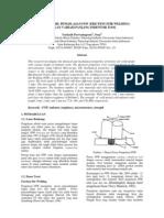 11_Jurnal_Teknoin.pdf