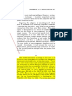 synthes.pdf