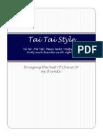 Canadian-TX Tai Tai Style.pdf