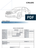 owners_Manual_Cruze_3July12.pdf