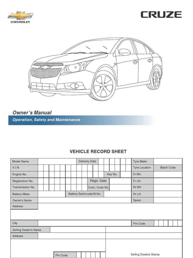 Chevrolet Cruze Owners Manual: Overheated Engine Protection Operating Mode