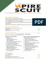 opening-menu.pdf