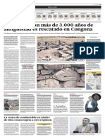 Un templo con más de 1000 años de antiguedad es rescatado en Congona.pdf