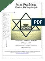 43509342-Purna-Yoga-Marga-Sri-Aurobindo-e-Mere.pdf