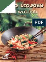 100 étel wokban.pdf