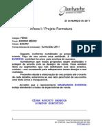 2011-04-28.Proposta_Graduados_COLEGIO_FENIX.pdf