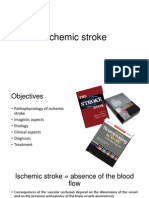 Ischemic stroke.ppt
