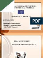 desarollodesofwaredeag-111216104543-phpapp01