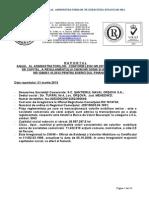 RAPORTUL ADMINISTRATORILOR 2012.pdf