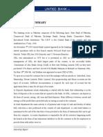 -Internship-Report-UBL.doc