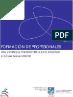 CE_2011_Prevención_DEF