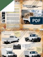 xenon.pdf