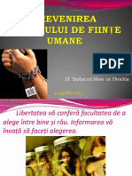 prev_traf_uman.pptx