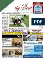 1064348_1383212983(web) FINAL County Seat - November 2013 -24 pg