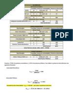calculo potencia instalada.pdf
