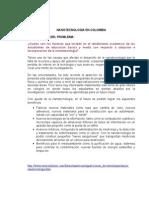 aporte 1 col.1 prospectiva tecnologica.doc