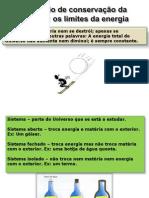 Transferc3aancias de Energia