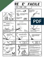 Saldare è Facile Ecco come Fare.pdf