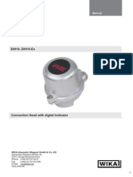 wiga indicator manual.pdf