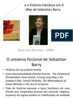 Barry Uerj Sgo 2013