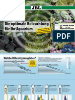 JBL_Optimale_Beleuchtung_de.pdf
